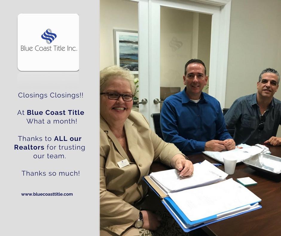 blue-Coast_title_closing